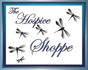 The Hospice Shoppe