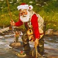 santafisherman