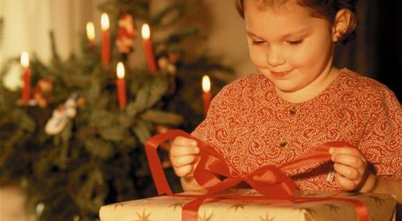 kidchristmas