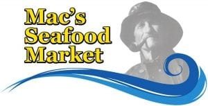 Telephone (506) 778-0165 or visit online at www.MacsSeafood.ca