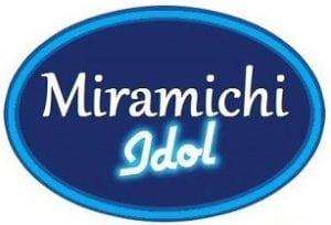Miramichi Idol