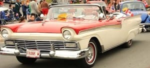On Saturday July 5th, the Newcastle Business District will be hosting a Show and Shine around the Queen Elizabeth Square. The square will be closed to regular traffic. A wonderful opportunity for vintage car owners to share their pride with car buffs of all ages. Events take place from 9 am – 3 pm with vendors, sidewalk sales, live entertainment and children activities.