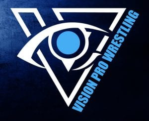 Vision Pro Wrestling is a new premier Independent Wrestling Company in the Maritimes.