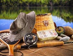 fishing-supplies
