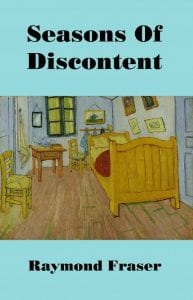 Book Launch Saturday April 25, 2015 from 1-2:30 pm at Saltwater Sounds, Water Street, downtown Chatham.