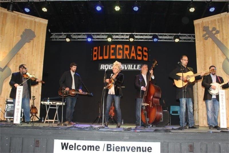 bluegrass1