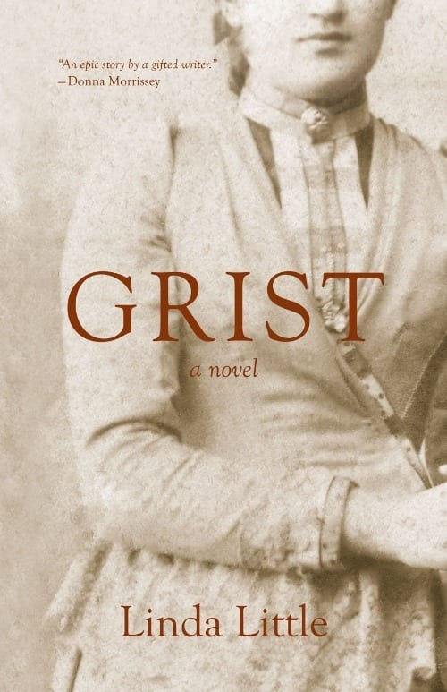 gristcover