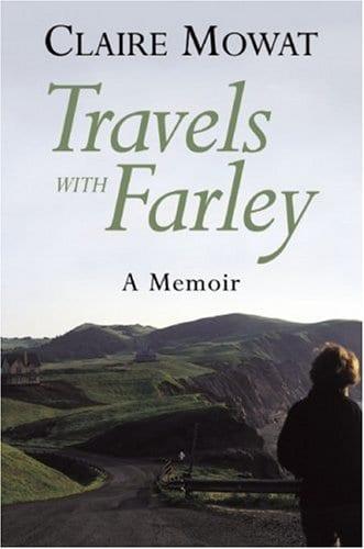 travelsfarley