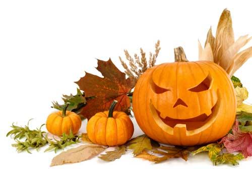 Halloween-arrangement-Small
