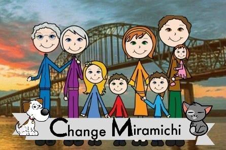 Logo-ChangeMiramichi