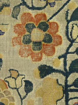 From Shetland to the Miramichi – Uncovering a Bedcover's Heritage at NB Museum