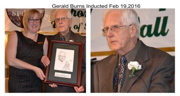 GeraldBurns