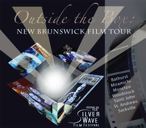 outsidetheboxfilmtour
