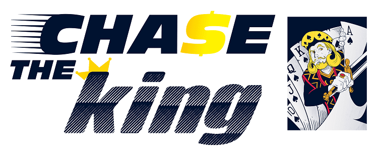 Chase-The-King-Banner-Small.png