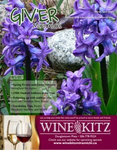 mar16Givercover