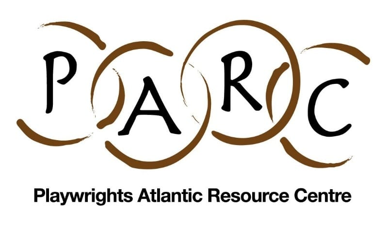 PARC presents the Annual New Brunswick Playwrights' Cabaret!