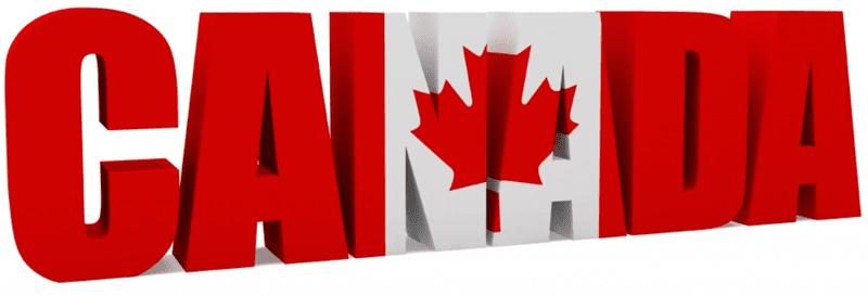 Canada-Flag-e1467225449533