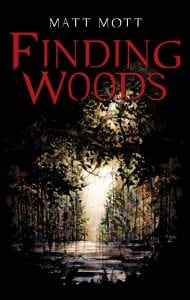 finding-woods