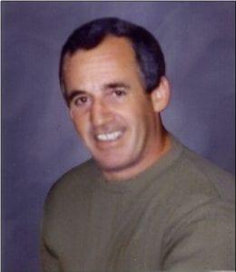 Robert Blaquier