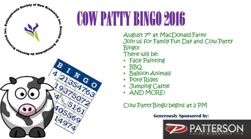 COW-PATTY-POSTER