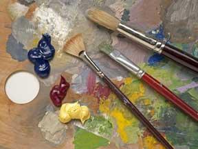 artists-pallet-paint