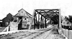 Mill-and-Bartholomew-River-Bridge