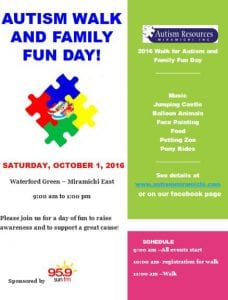 Autism-Walk-and-Family-Fun-Day