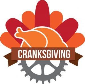 cranksgiving-logo-2