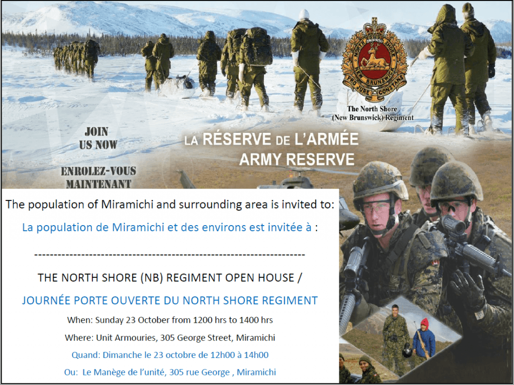 northshoreregiment-1
