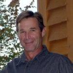Ronald Stewart
