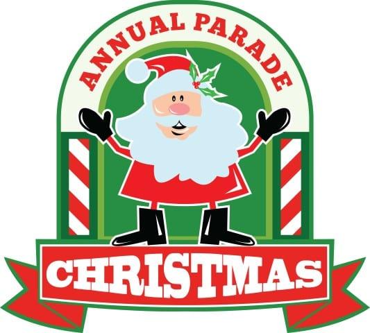 christmas-parade-santa-Small