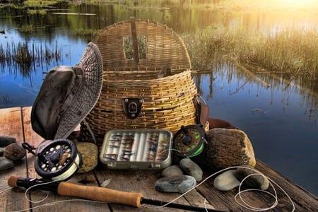 fishingequipment