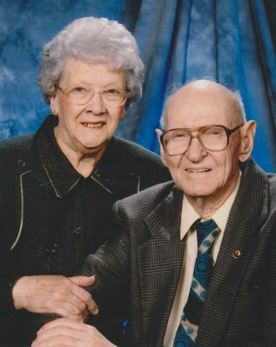 Eileen-Elsie-Bromley-Bransfield-and-Robert-Bob-Allan-Bransfield