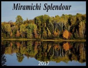 Miramichi-Splendour