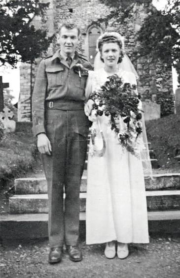 eileen-and-bob-wedding