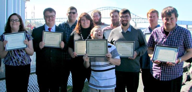 employment-program-participants