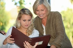 genealogy-familyresearch