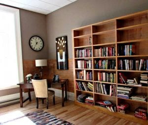 hospice_library