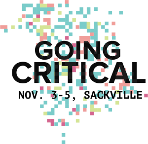 7th Annual ArtsLink NB Forum and AGM