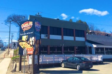 Introducing Chatters Pub & Eatery in A Taste of Miramichi