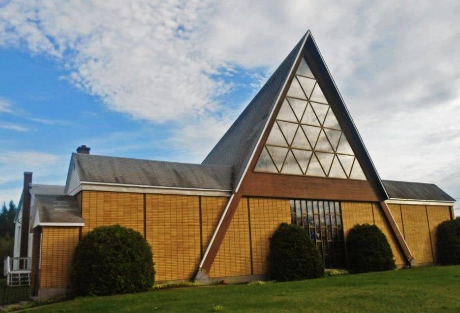 stevens village catholic singles The local sales tax rate in stevens village, alaska is 000% as of june 2018.