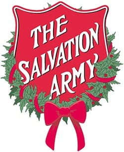 Help With Christmas.The Salvation Army Miramichi Needs Your Help This Christmas