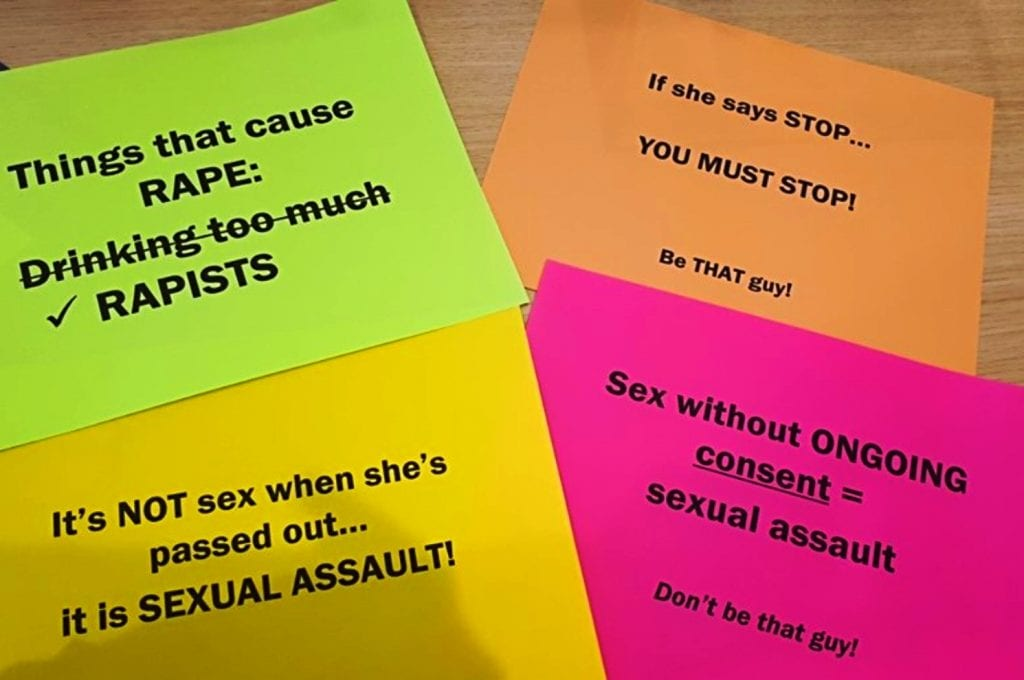This image has an empty alt attribute; its file name is Sexual-Awareness-Facts-1024x680.jpg