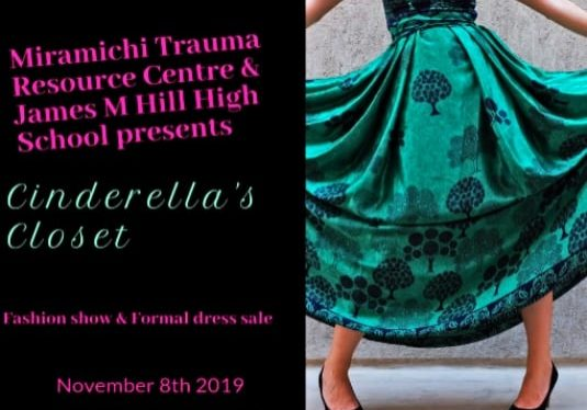 Cinderella's-Closet-Fashion-Show-and-Formal-Dress-Sale