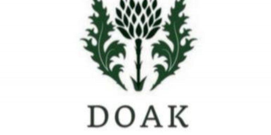 Doak-Provincial-Heritage-Site
