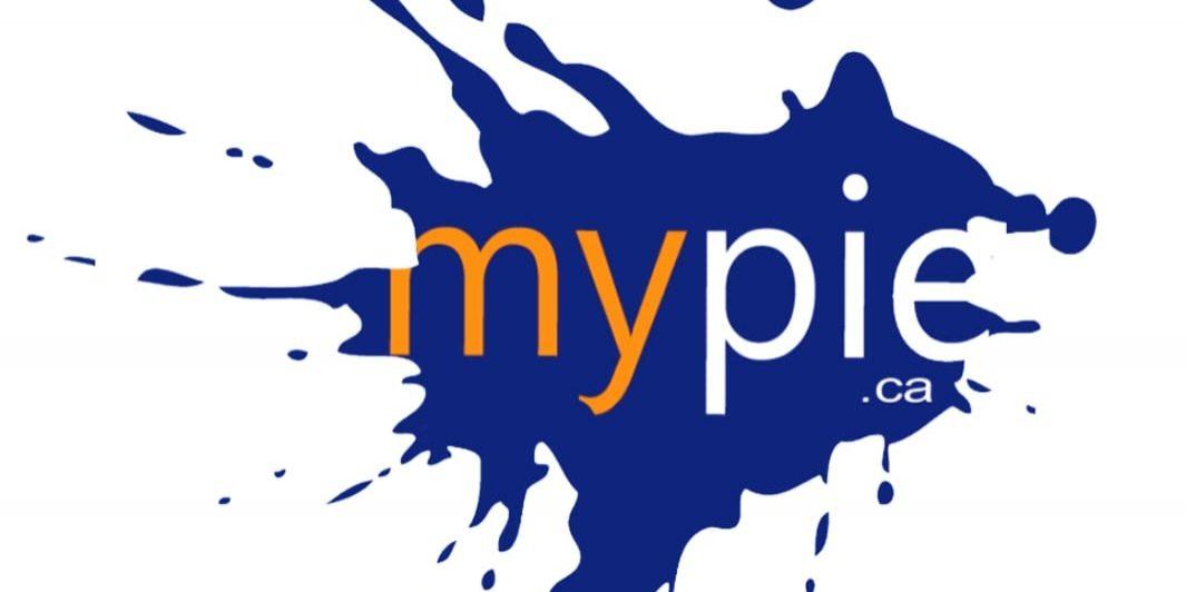 MYPIE-Logo