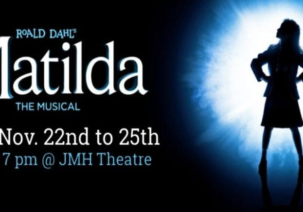 Matilda-The-Musical-Miramichi