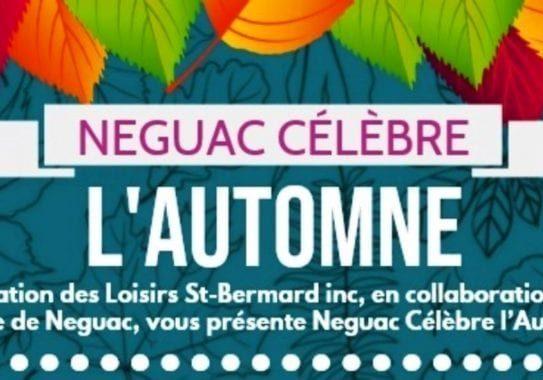 Néguac-Celebrates-Autumn-Fall-2019-Logo