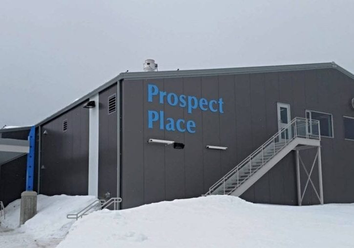 Prospect-Place-Arena-Doaktown-New-Brunswick