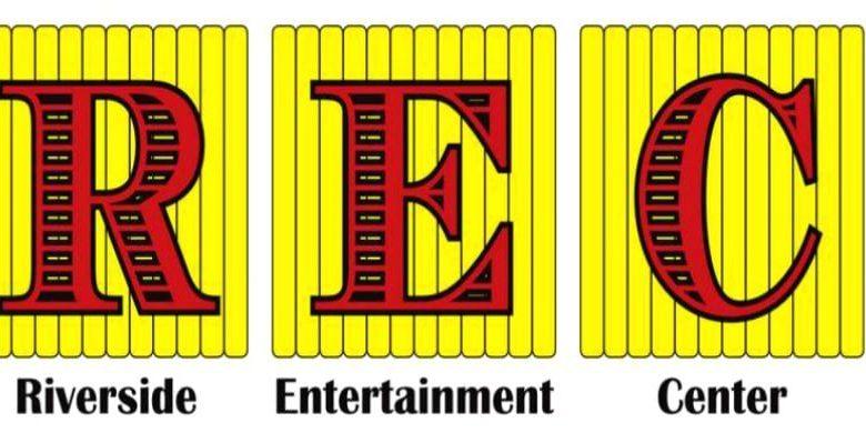 Riverside Entertainment Center Inc.